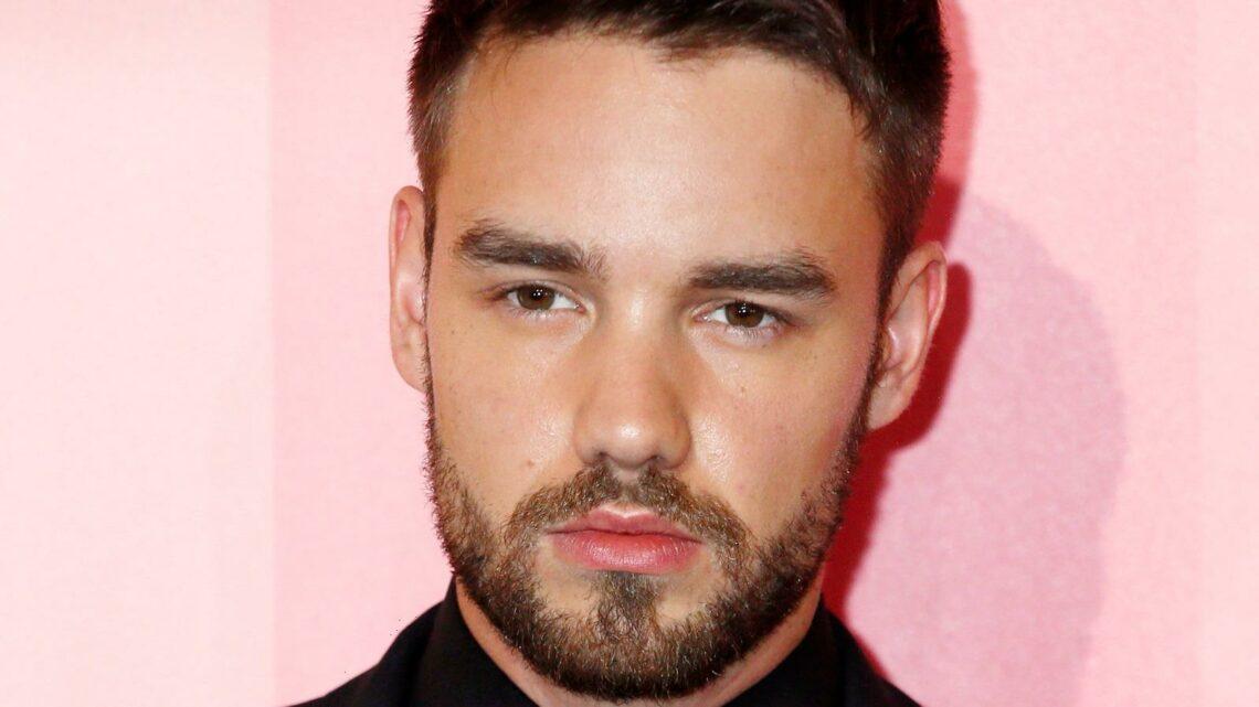 Liam Payne Reveals Sad Relationship News