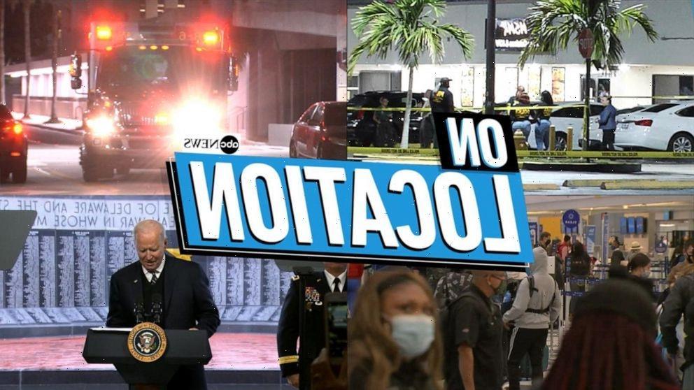 Man banging skateboard at Dallas mall sends shoppers fleeing