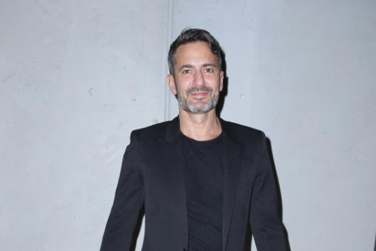 Marc Jacobs Runway Sets Bergdorf Goodman as Exclusive Retail Partner