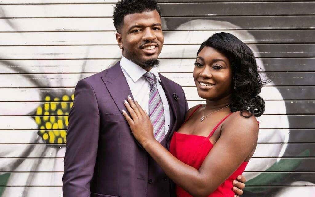 'Married at First Sight': Paige Banks Reacts to Chris Williams Criticizing Her Looks Behind Her Back