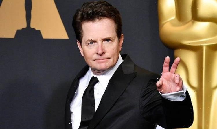 Michael J Fox age: How old is Back to the Future star now?