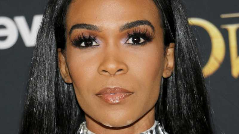 Michelle Williams Opens Up About Struggling With Depression While In Destiny's Child
