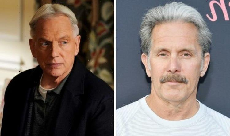 NCIS season 19: Gibbs' replacement 'unveiled' as casting bombshell fuels exit theory