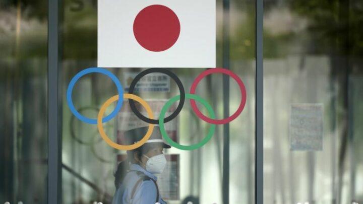 Olympics: Japanese city of Kurume cancels hosting of Kenyan pre-Games training camp