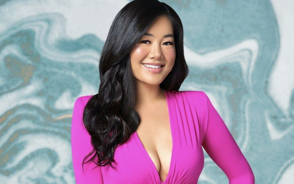 'RHOBH': Crystal Kung Minkoff Has a Warrant for Her Arrest