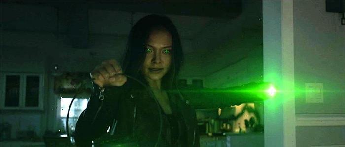 Superhero Bits: 'Stargirl' Season 2 Trailer Brings in Green Lantern's Daughter, 'The Flash' Cameo Rumor & More