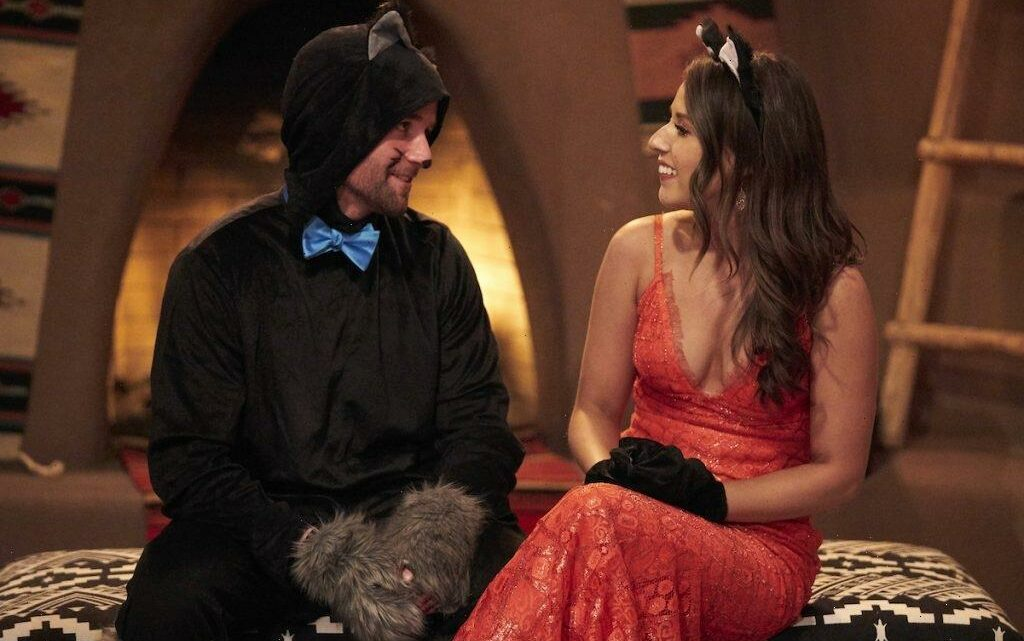 'The Bachelorette': Connor B. Honored His Sister in the Sweetest Way