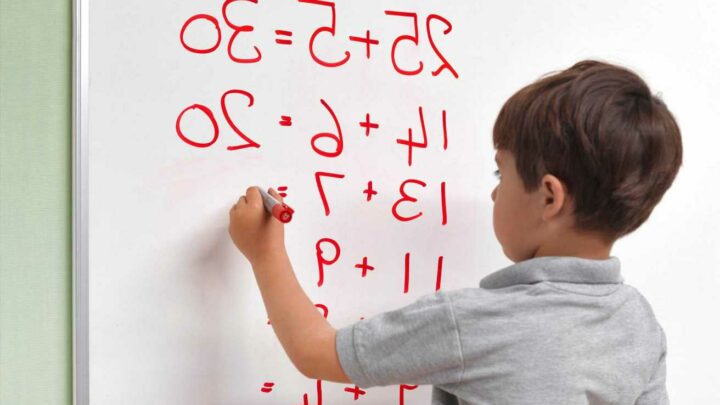These are Mensa's 17 signs of a child genius – so how does your kid match up?