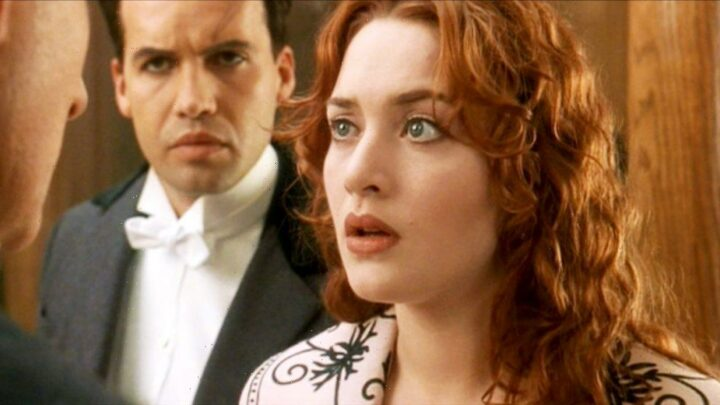 'Titanic': Kate Winslet Says It Took 'Almost 2 Years' for Her Hair to Return to Its Natural Blonde Color