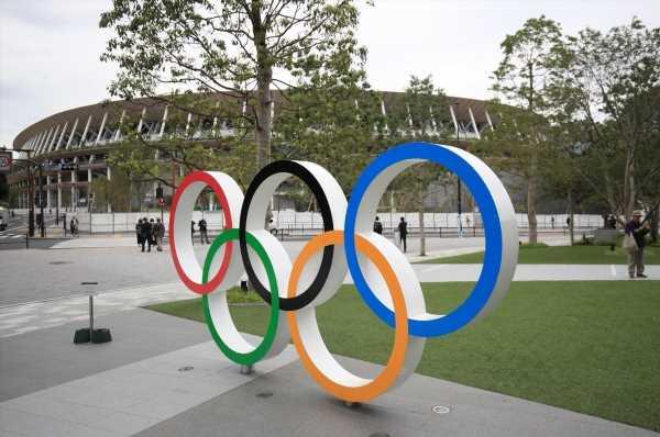 Tokyo 2020 president Seiko Hashimoto '100 per cent' sure Olympics will go ahead
