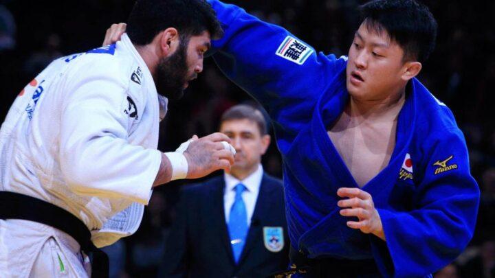 Tokyo Olympics judo preview: Japan sending powerhouse team when judo comes home – The Denver Post