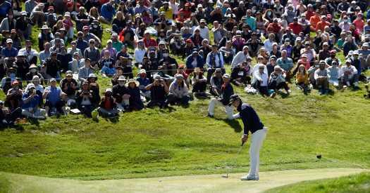 U.S. Women's Open: Yuka Saso Wins, Extending a Majors Drought by Americans