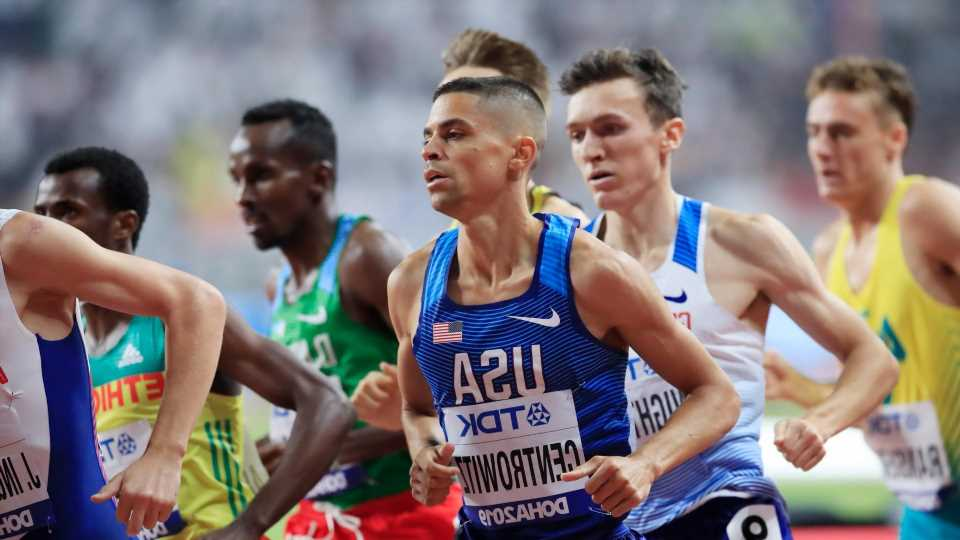 USA Olympic track and field trials 2021: TV schedule, live streams to watch qualifying for Tokyo