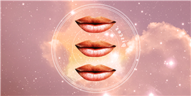 Your Pisces Monthly Horoscope for June
