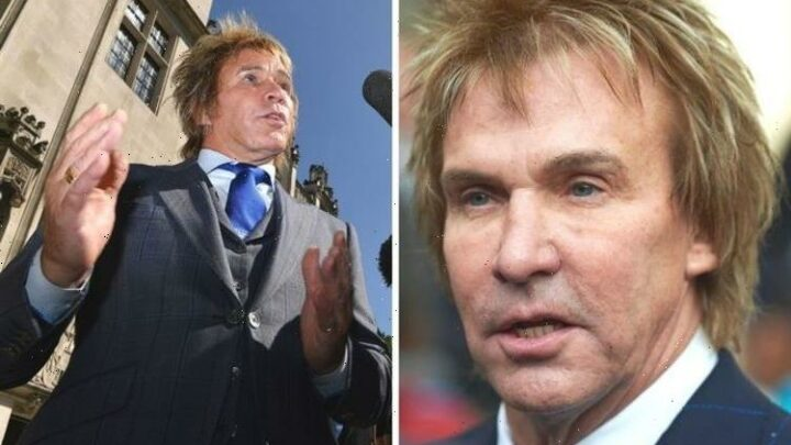 'No jab no job' Pimlico Plumbers boss defends vaccine policy 'I'm prepared to go to court'