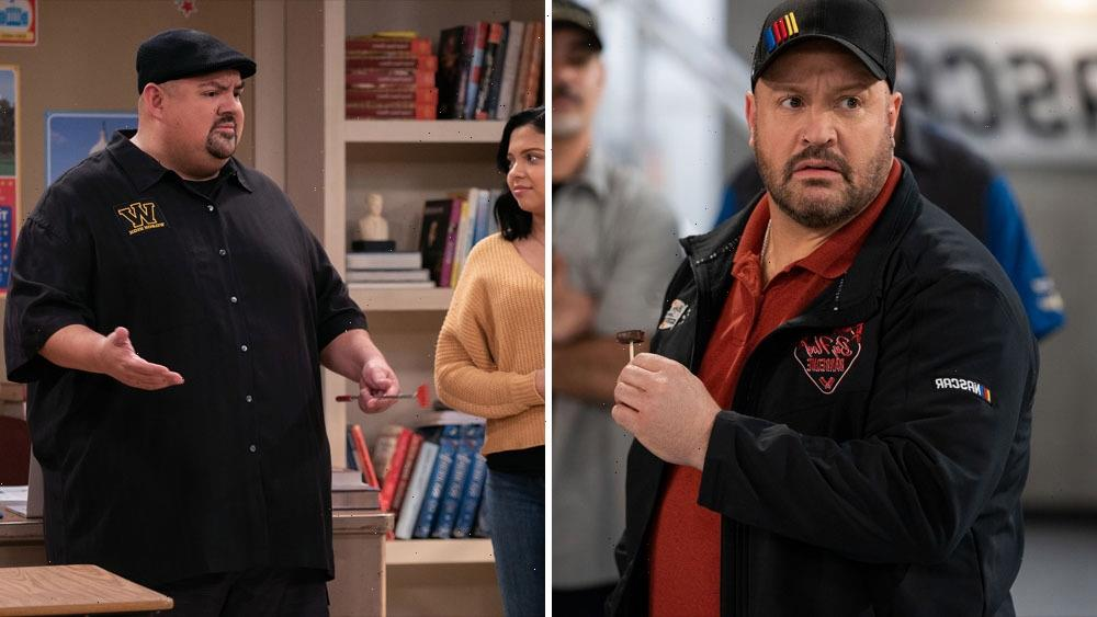 'The Crew', 'Country Comfort', 'Mr. Iglesias' & 'Bonding' Canceled As Netflix Remains In Business With Kevin James, Gabriel Iglesias & Rightor Doyle