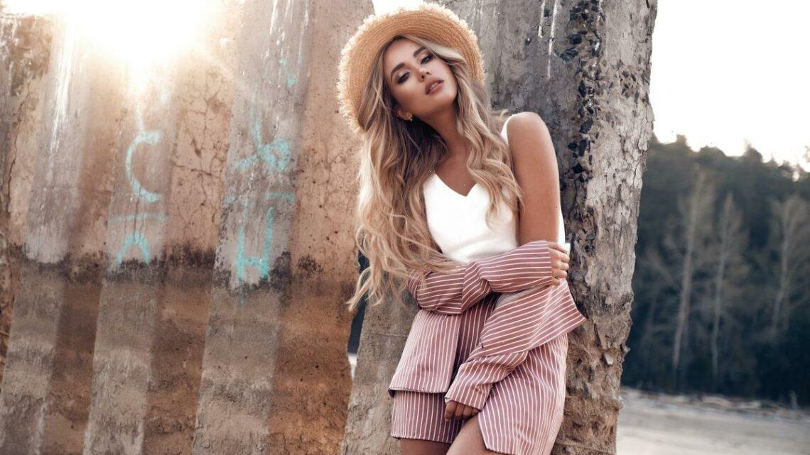 17 Perfect Mid-Summer Fashion Picks — Starting at Just $13!