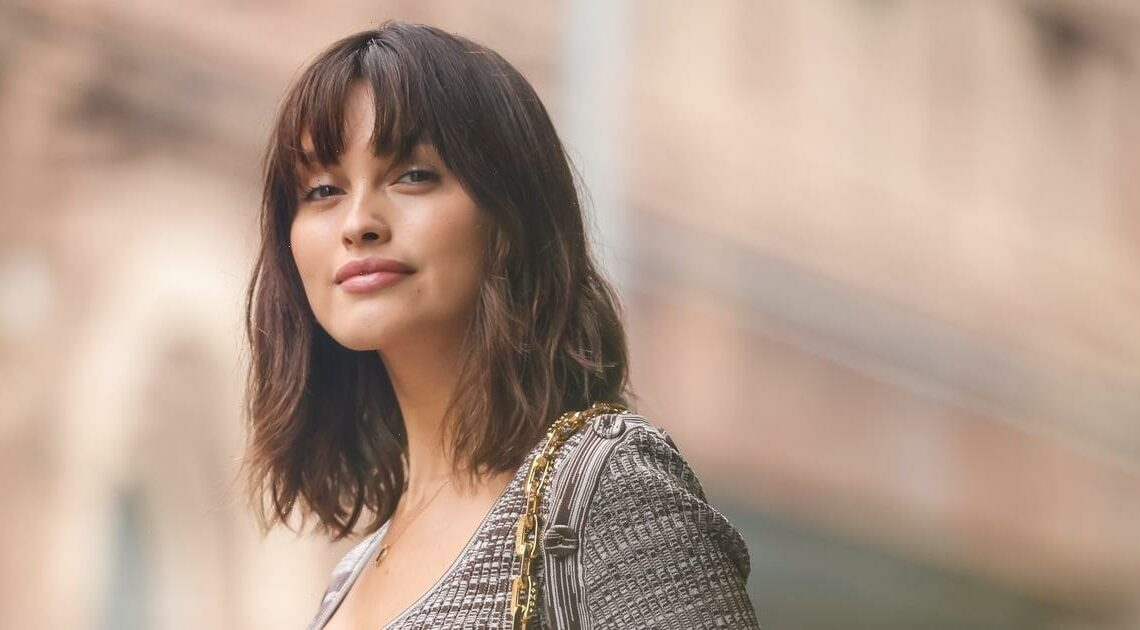 6 End-of-Summer Hairstyle Trends Worth Adding to Your Mood Board, STAT