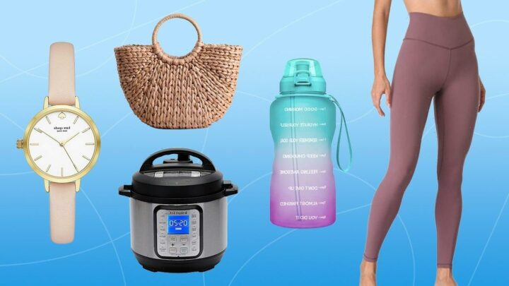 Best Deals on Amazon for Summer