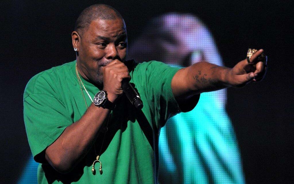 Biz Markie Dies: 'Just A Friend' Rapper And Actor Was 57