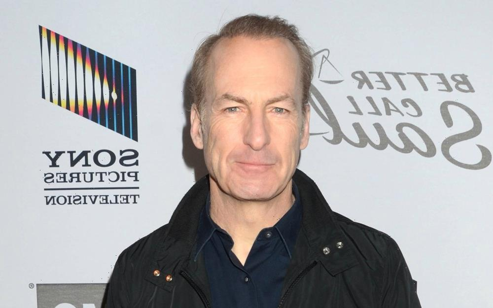 """Bob Odenkirk In Stable Condition After """"Heart Related Incident"""" On 'Better Call Saul' Set, Says Rep"""
