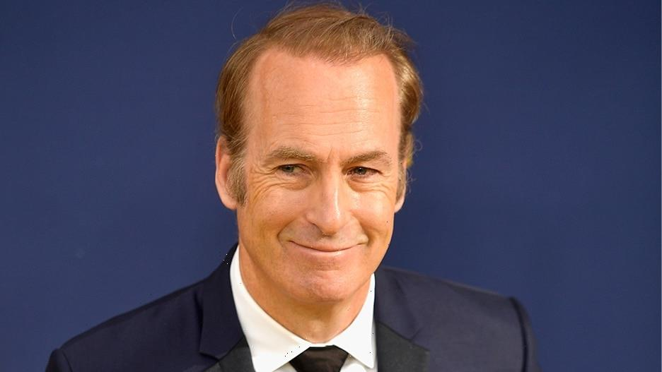 Bob Odenkirk in Stable Condition After Hospitalization for 'Heart-Related Incident'