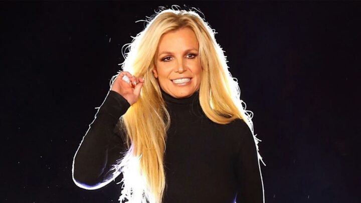 Britney Spears Fires Shots At Sister Jamie Lynn, Father Jamie And Online Haters In Latest Instagram Salvo
