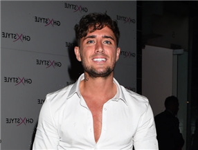 Celebrity Big Brother winner Stephen Bear in court TODAY for 'secretly recording sex tape on CCTV and posting it online'
