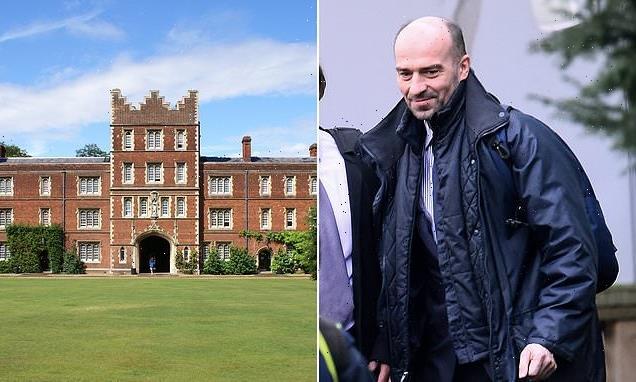 Economist sues Cambridge University saying it retracted job offer