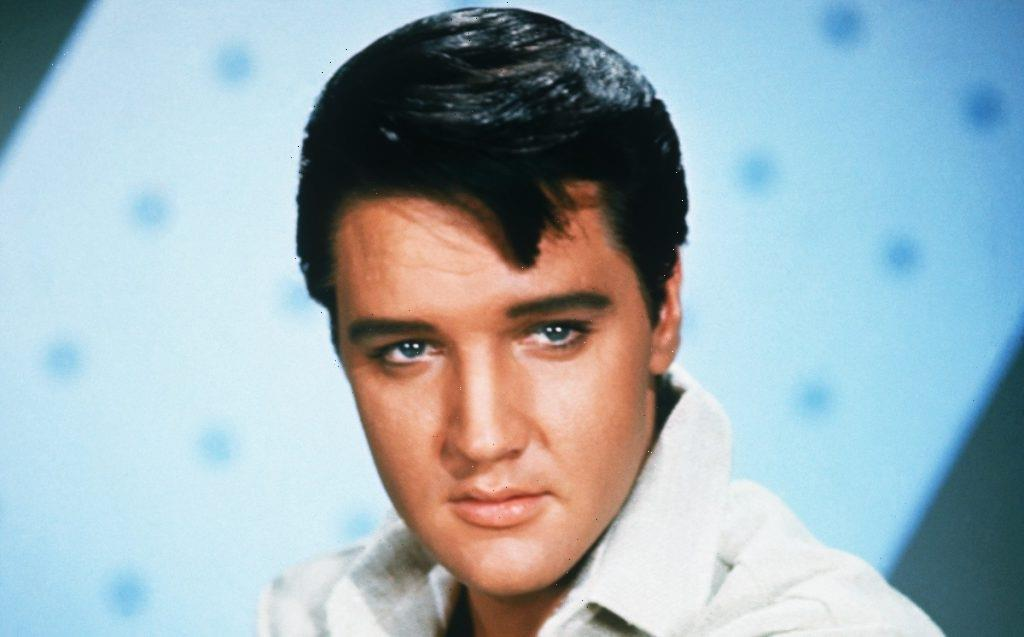 Elvis Presley's Bodyguard Was Accused of Profiting Off His Death — Here's How He Responded