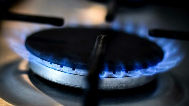 Energy bills to rise by £150 for 11million customers as Ofgem set to hike price cap