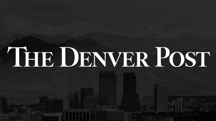 Former assistant Anthony Pham takes over CU Buffs tennis program – The Denver Post