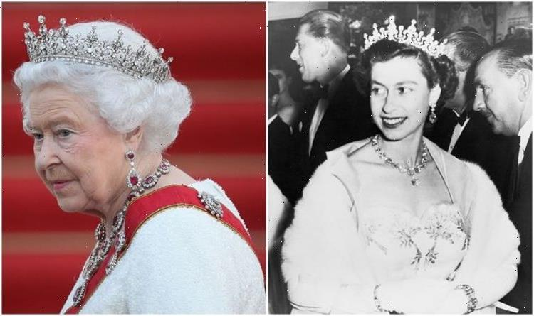From breakfast to a daily bath – the Queen's morning routine hasn't changed in 69 years