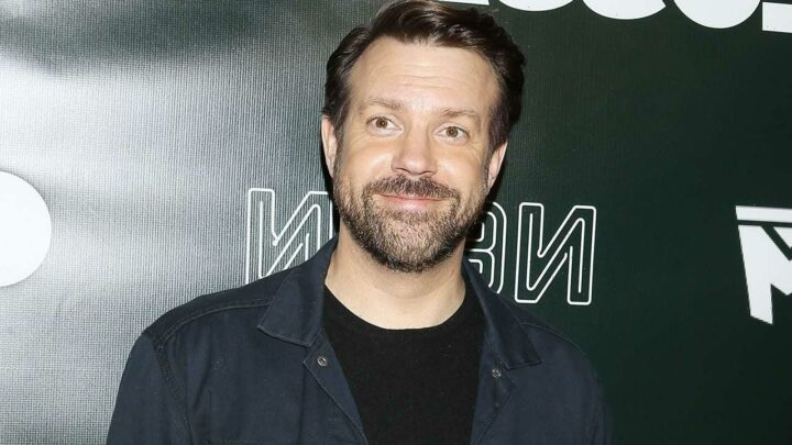 Inside Jason Sudeikis and Irina Shayk's Night Out With Friends