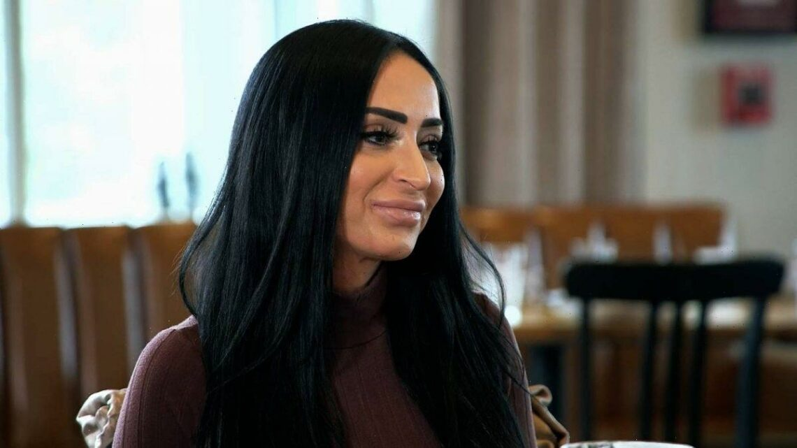 'Jersey Shore: Family Vacation' Season 4, Episode 20 Recap: Angelina Pivarnick and the Roommates Move on From the Doorbell Videos