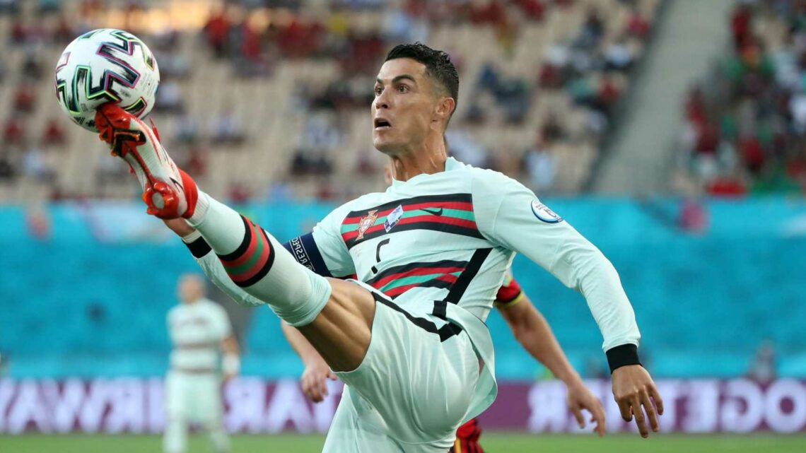 Juventus expect Cristiano Ronaldo to stay amid transfer talks, confirms vice-president Pavel Nedved