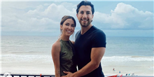 Kaitlyn Bristowe And Jason Tartick's Full Relationship Timeline, From 'The Bachelorette' To Now