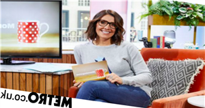 Kym Marsh forced to pull out of Morning Live after catching Covid