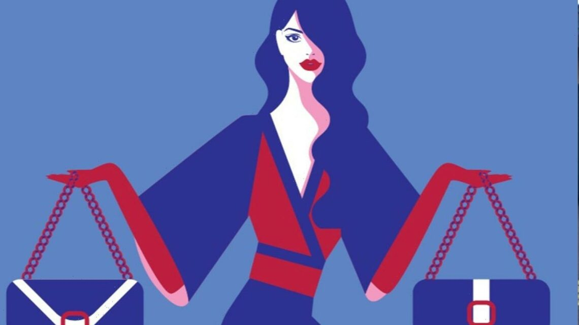 Libra weekly horoscope: What your star sign has in store for July 4 – 10