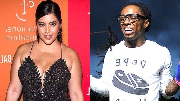 Lil Wayne Finally Reveals Whether He's Married To Girlfriend Denise Bidot — Watch