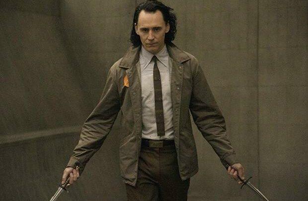Loki Renewed for Season 2 at Disney+