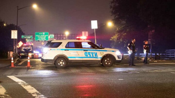 Man shot four times in the head during violent Bronx carjacking: NYPD