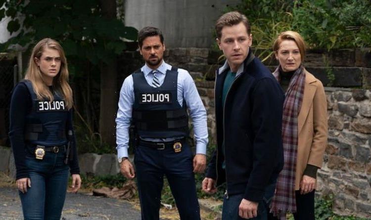 Manifest plot hole: Fans expose glaring blunder with season 1 heist scene