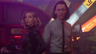 Marvel's 'Loki' Is Confirmed for a Season 2 on Disney+