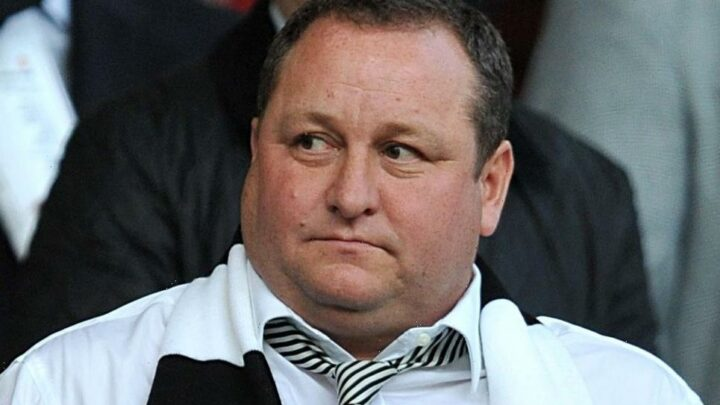 Newcastle takeover tribunal with Premier League delayed to 2022 in blow for Mike Ashley trying to sell club to Saudi bid
