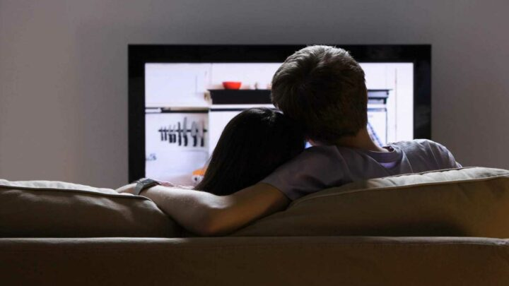 Pensioners face £1,000 fine if they don't get TV Licence TODAY