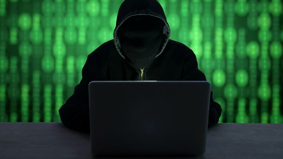 Russia-backed REvil ransomware hacking group VANISHES after gang blamed for series of devastating attacks on US