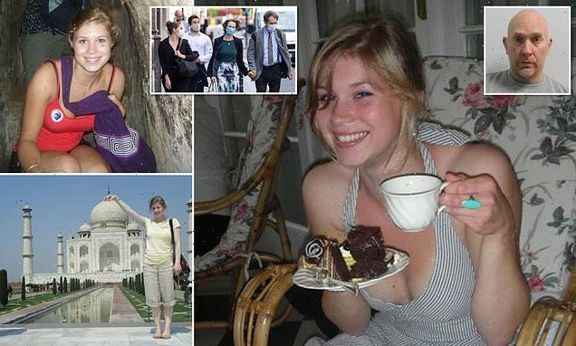 Sarah Everard's cousin recounts harrowing months that haunt her family