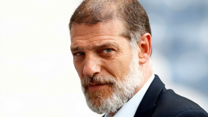 Slaven Bilic linked with Fenerbahce manager job despite signing for Beijing Guoan just six months ago