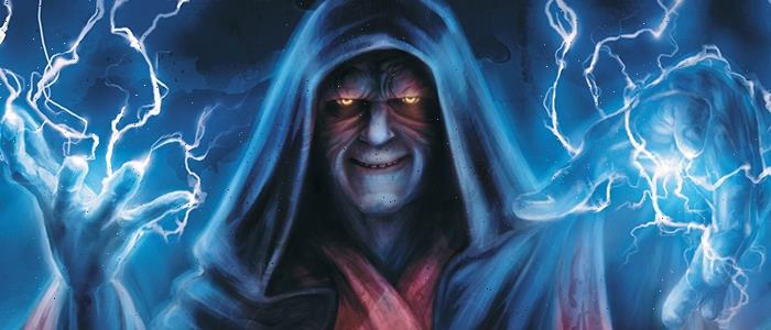 Star Wars Bits: The Book of Boba Fett, Star Wars: Visions, War of the Bounty Hunters, Secrets of the Sith, and More!